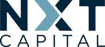 NXT Capital, LLC Logo