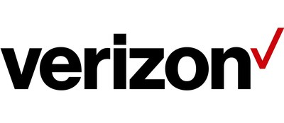 Verizon announces final results of its private exchange offers / consent solicitations for 18 series of notes