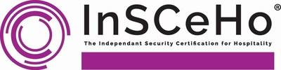 InSCeHo Logo (PRNewsFoto/InSCeHo) (PRNewsFoto/InSCeHo)