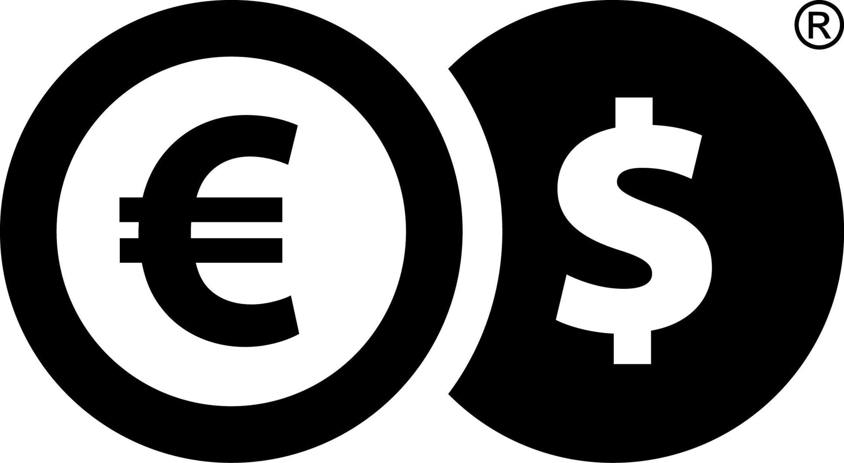Cinkciarz.pl logo (PRNewsFoto/Cinkciarz.pl)