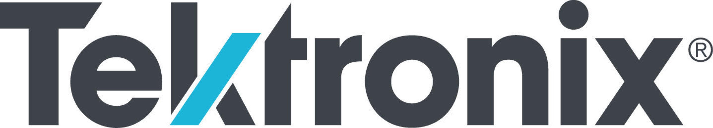 Tektronix unveils new logo, marking the most significant change in its visual identity in 24 years.The legacy ...