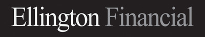 Ellington Financial LLC.  (PRNewsFoto/Ellington Financial LLC)