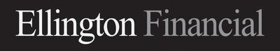 Ellington Financial LLC.