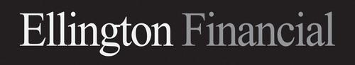 Ellington Financial LLC. (PRNewsFoto/Ellington Financial LLC) (PRNewsFoto/ELLINGTON FINANCIAL LLC) ...