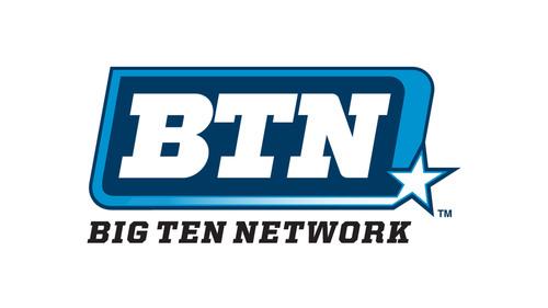 BTN Original Productions Presents 'The Journey: Big Ten Basketball 2013'