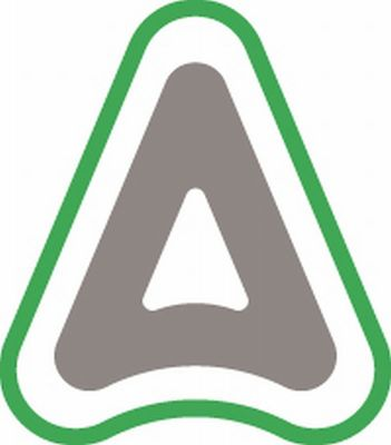 ADAMA Agricultural Solutions
