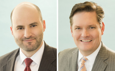Patent litigators Mark C. Howland and Samuel E. Joyner have joined the Dallas-based law firm Carrington, Coleman, Sloman & Blumenthal, LLP, marking an expansion of the firm's existing intellectual property practice.