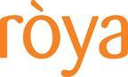 Roya International