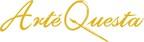 ArteQuesta logo (PRNewsFoto/ArteQuesta)