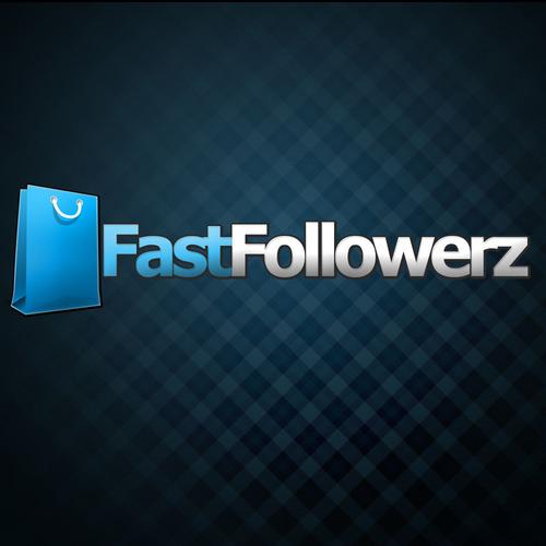 New York City welcomes the inventors of social management.. Fast Followerz LLC.  (PRNewsFoto/Fast Followerz)