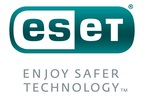 New Security Solutions from ESET Provide Added Cyber Protection