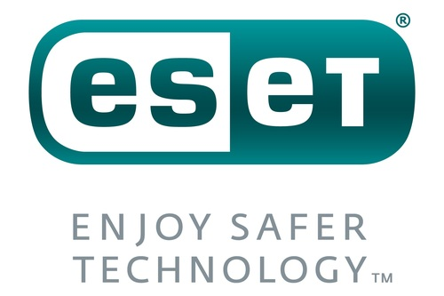 ESET Partners with NBC 7 and San Diego Police Foundation for 'Calling All Parents' Online Safety