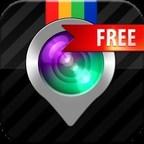 InstaPlace (PRNewsFoto/Byss Mobile)