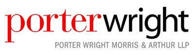 Porter Wright logo