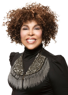 Roberta Flack To Perform At Awards Gala In New York City, June 3, 2013.  (PRNewsFoto/Education Africa)