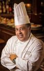 Boca Grove Executive Chef Dominick Laudia