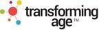 New Transforming Age logo.