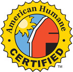 Case Farms LLC of Goldsboro, NC Achieves American Humane Certification For Humane Treatment Of Its Chickens