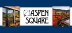 Aspen Square Condominium Hotel | 2014 Summer Rates. (PRNewsFoto/Aspen Square Condominium Hotel)