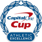 Capital One Cup Winter Standings Show A Tight Race Heading Into Spring Season