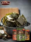 Annie Chun's Seaweed Crisps