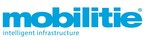 Mobilitie Logo - www.mobilitie.com.