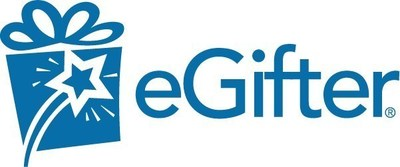 eGifter, experts in mobile, social and group gifting technology