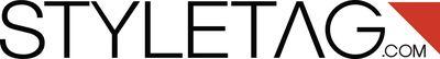 Styletag.com Logo