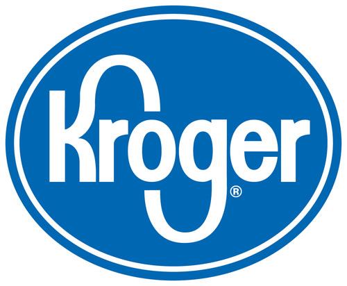 The Kroger Co. Logo