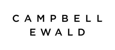 Campbell Ewald Logo