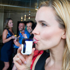 Breathalyzer Myths:  Why Today's Smartphone Breathalyzers are Not Created Equal