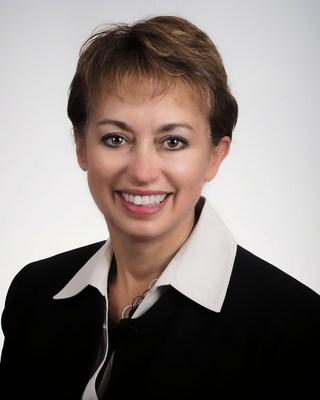 Mary Beth Sanford, Sedgwick managing director
