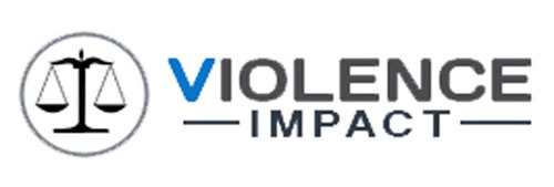 Violence Impact Launches First Online Domestic Violence Impact Panel Platform.  (PRNewsFoto/Violence Impact)