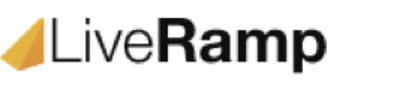 BlueKai and LiveRamp Partner To Provide Brands With Offline Data
