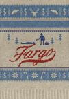 Fargo Coming Exclusively To Netflix In The Netherlands Beginning April 16 (PRNewsFoto/Netflix, Inc.) (PRNewsFoto/NETFLIX, INC.)