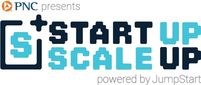 Startup Scaleup 2016 is an all-day, festival-style event held in the heart of Cleveland's Gordon Square Arts District, a diverse west-side neighborhood boasting a plethora of theatres, eateries and creative spaces, 15 of which will be used for event programming and post-event entertainment.