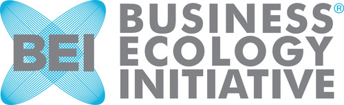 Tutorials Announced for Business Ecology Initiative Conference 'Optimization for Innovation 2010: