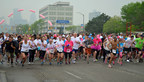 2016 celebrates 25th anniversary of Susan G. Komen Detroit Race for the Cure®