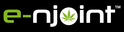"e-njointâ""¢, the worldâeuro(TM)s first electronic joint. (PRNewsFoto/E-njoint BV)"