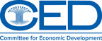 CED Report Details How U.S. Should Approach Global Trade