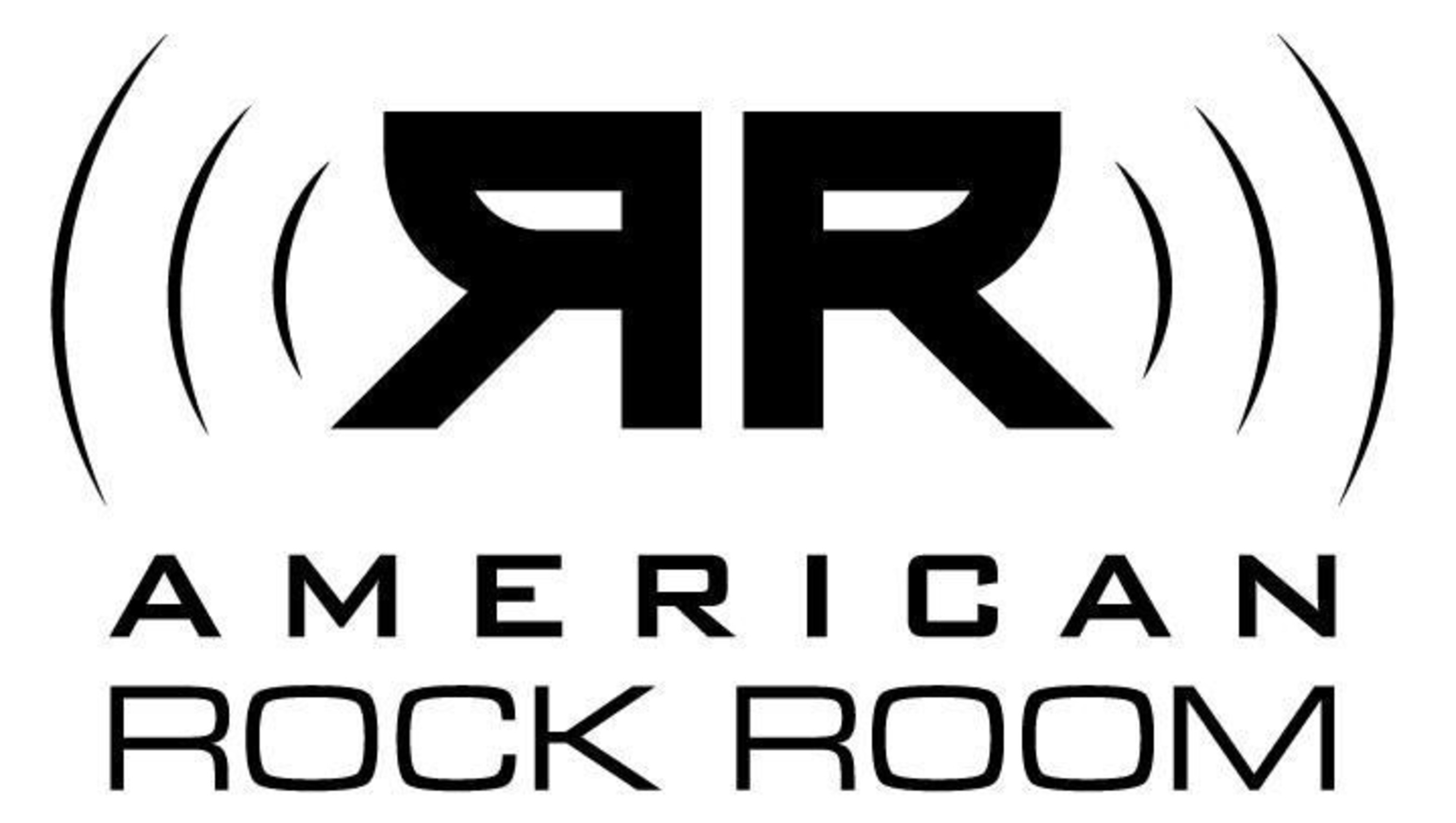 American Rock Room to Debut Natural Finish Americano Coffee Table Amp at 2016 NAMM