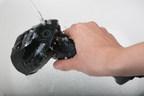 DENSO GT20 Scanner
