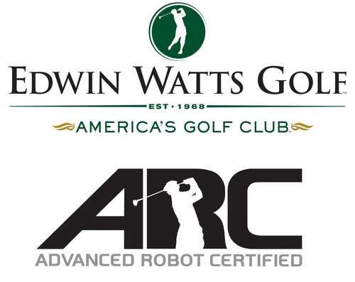 Edwin Watts Golf Redefines Club Fitting Process with New ARC Club Matching System; First Golf