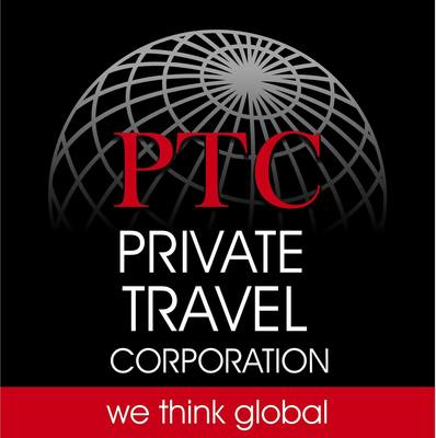 Private Travel Corporation is a leader in providing timeshare maintenance fee recovery solutions. (PRNewsFoto/Private Travel Corporation)