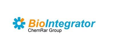 BioIntegrator Logo
