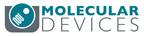 Molecular Devices, Inc. logo.