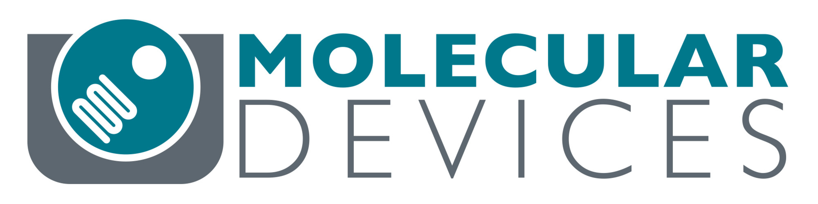 Molecular Devices, Inc. logo. (PRNewsFoto/Molecular Devices, Inc.) (PRNewsFoto/)
