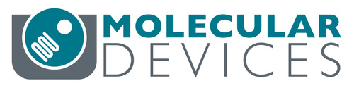 Molecular Devices, Inc. logo. (PRNewsFoto/Molecular Devices, Inc.)