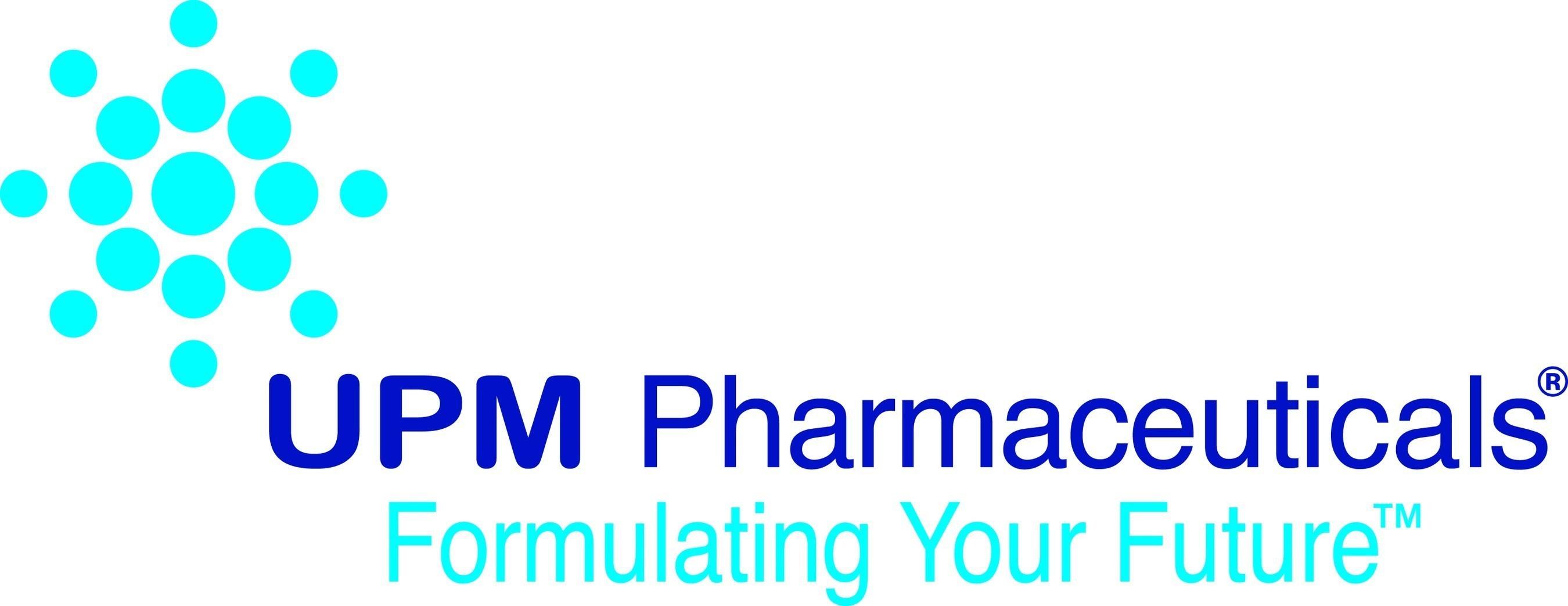 UPM Pharmaceuticals Inc.