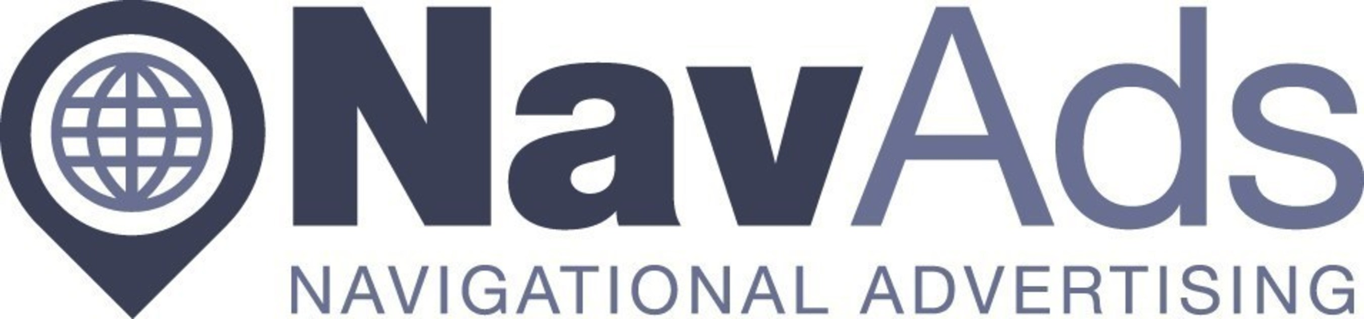 NavAds Launches U.S. Operations, Expands Leadership Team